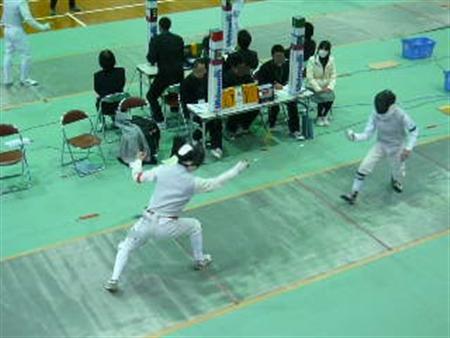 宮崎フェンシング.png