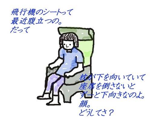 座席のこと.jpg
