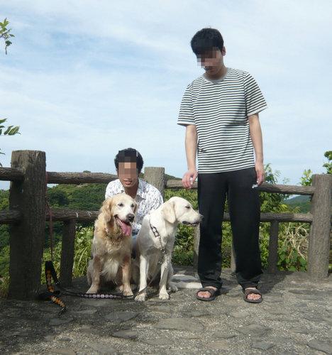 朝散歩.jpg