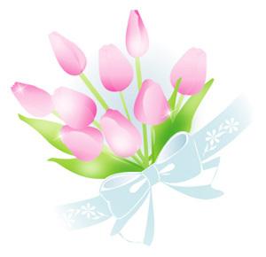 mgenkatei.fem.tulip-1.jpg